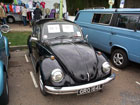 Black Beetle for sale